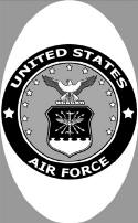 SI995USAirforce_small1