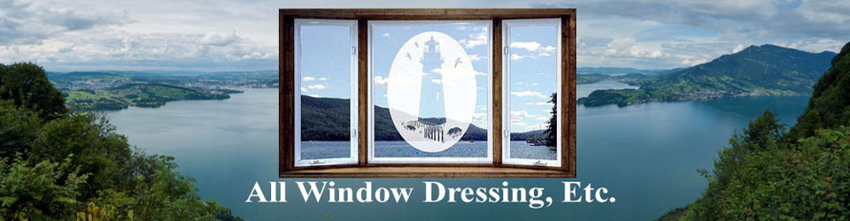 Etched Glass Window Decals All Window Dressing Etc - Vinyl etched glass window decals